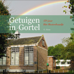 Getuigen_in_Gortel